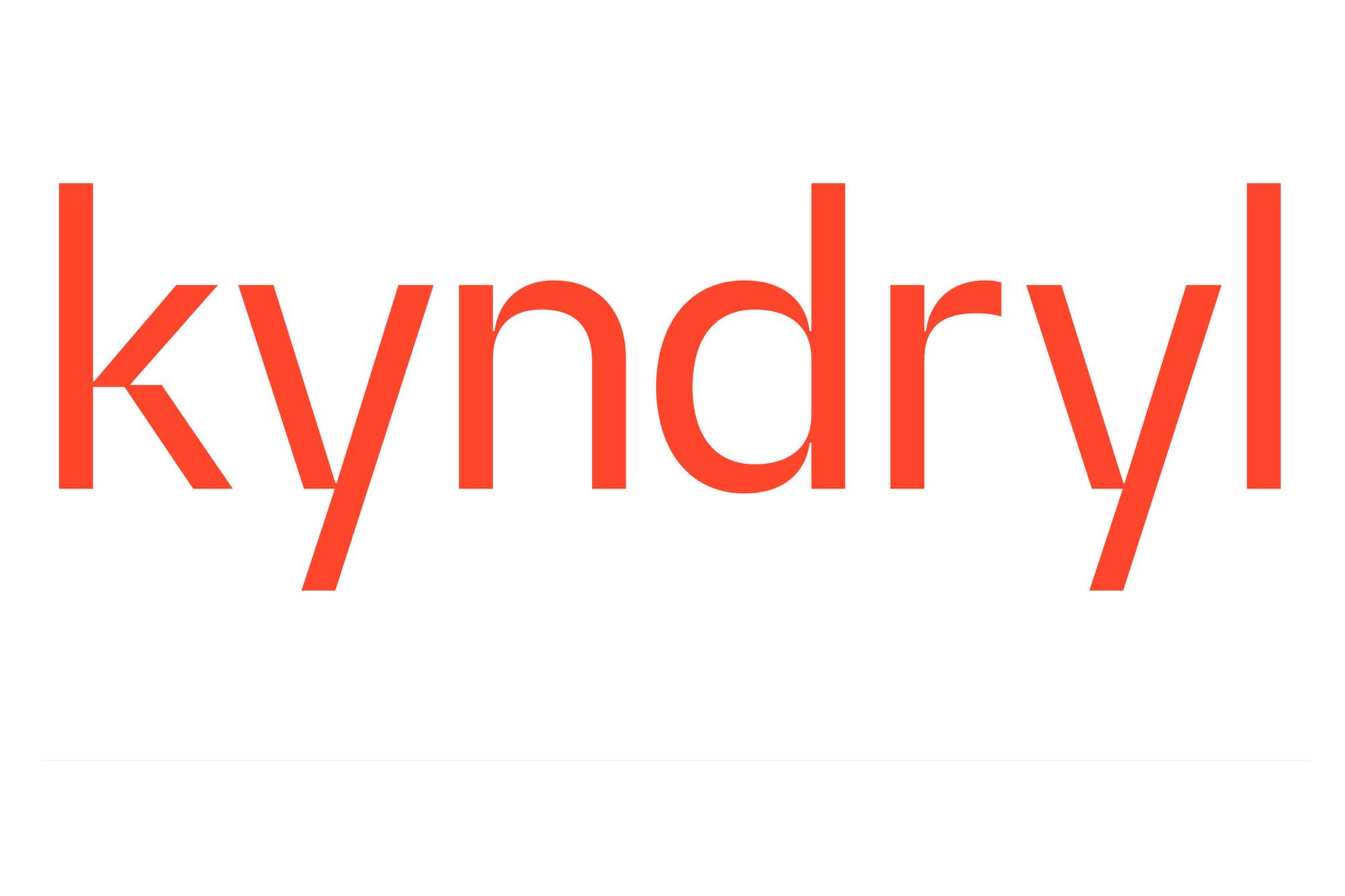 IBM/Kyndryl