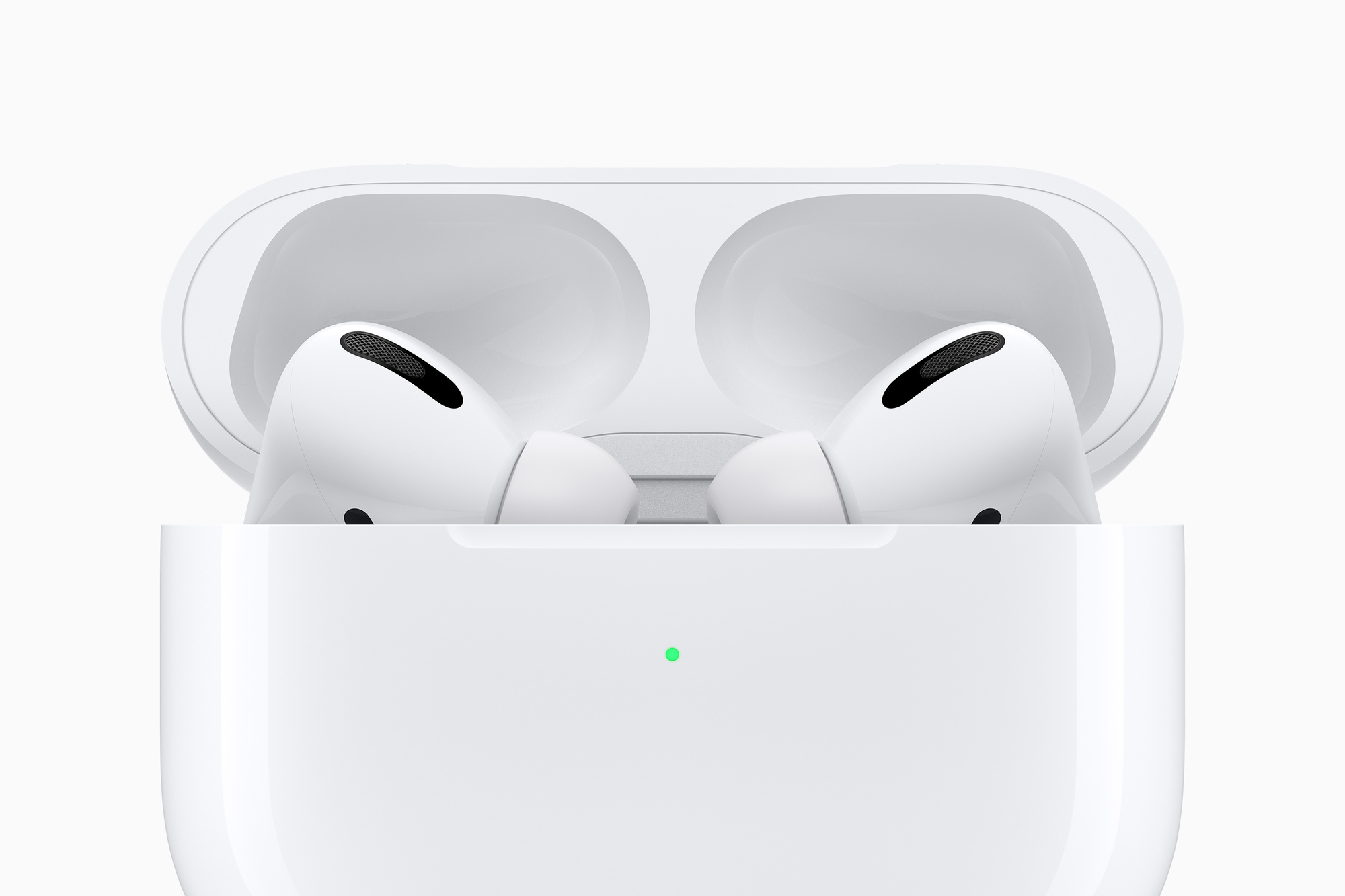 ., Apple