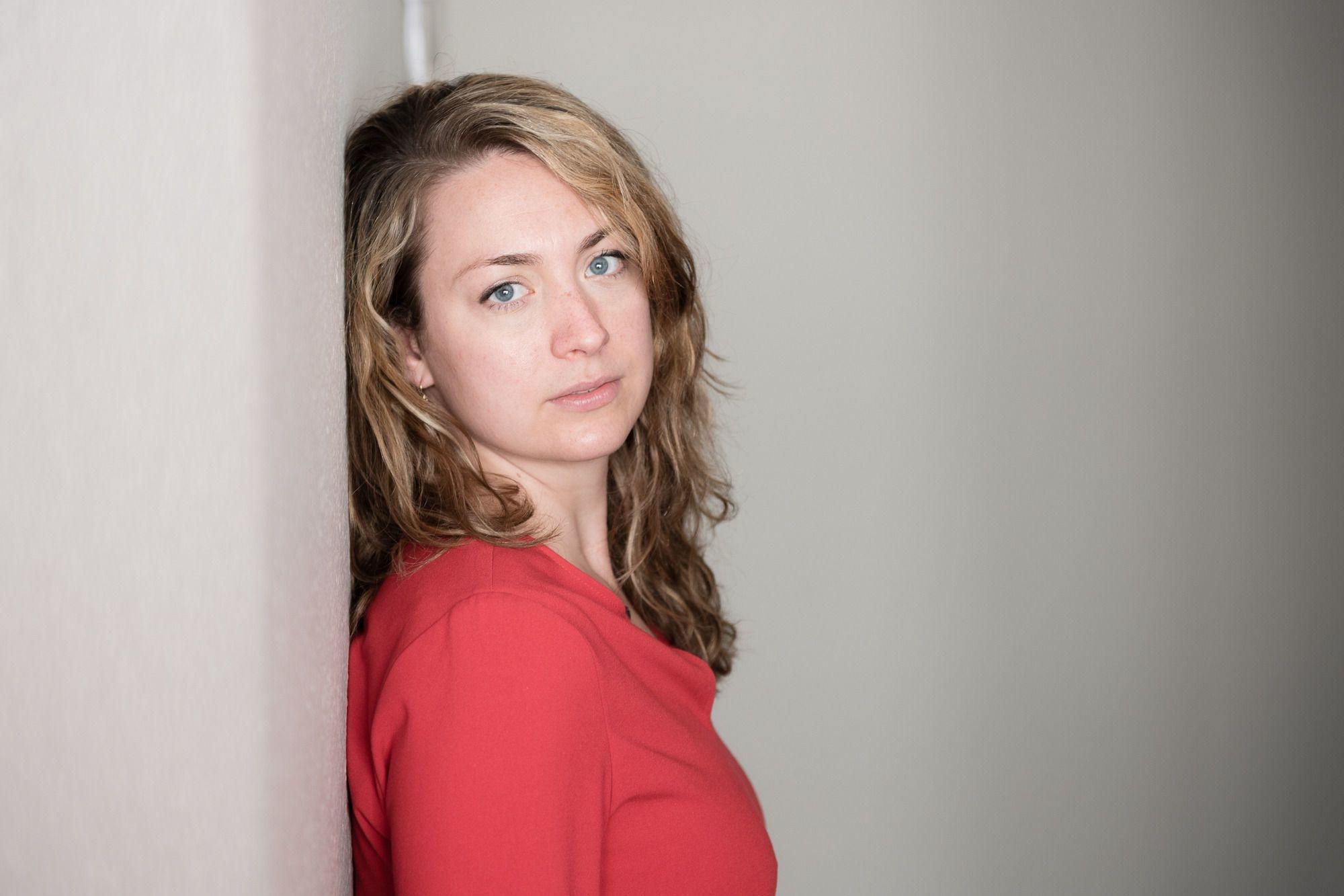 Aurélie Van de Peer, Sarah Van Looy
