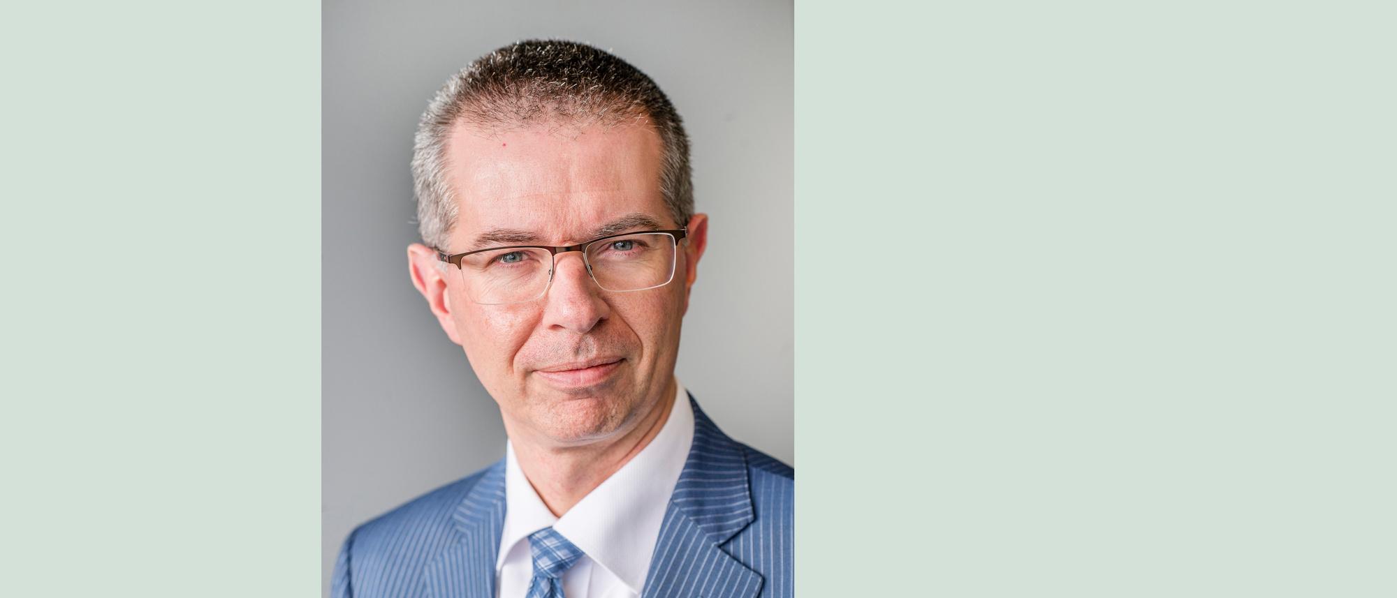 Patrick Putman (Manuchar), DN