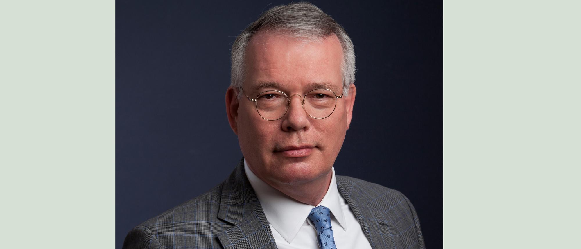 Willem Jonkman (Verizon), DN