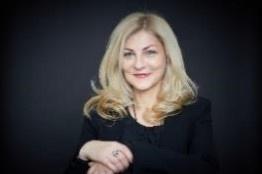 Antonietta Mastroianni, .