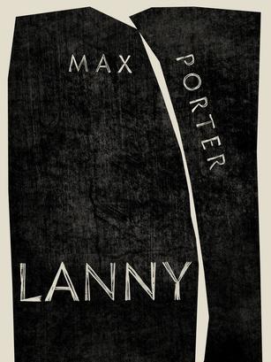 Lanny, GF