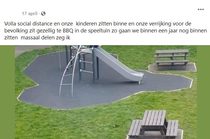null, Facebook