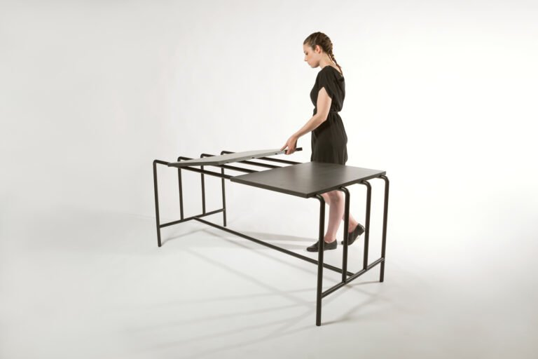 Abacus, Joan Calvet