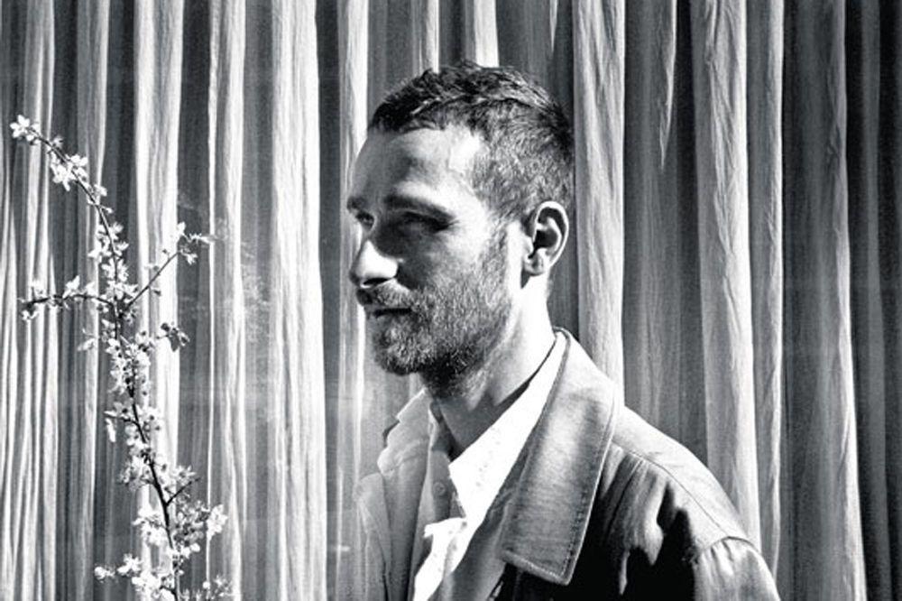 M. Villalobos