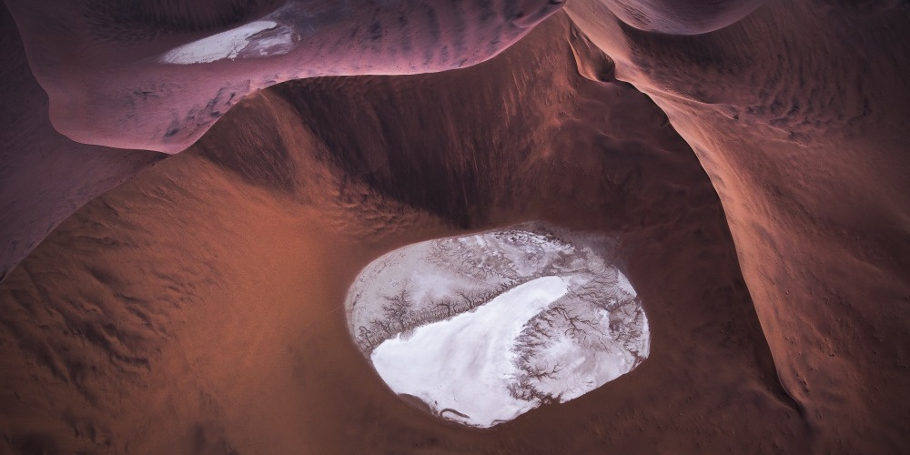 ., Hougaard Malan, The 10th EPSON International Pano Awards via photopublicity.com