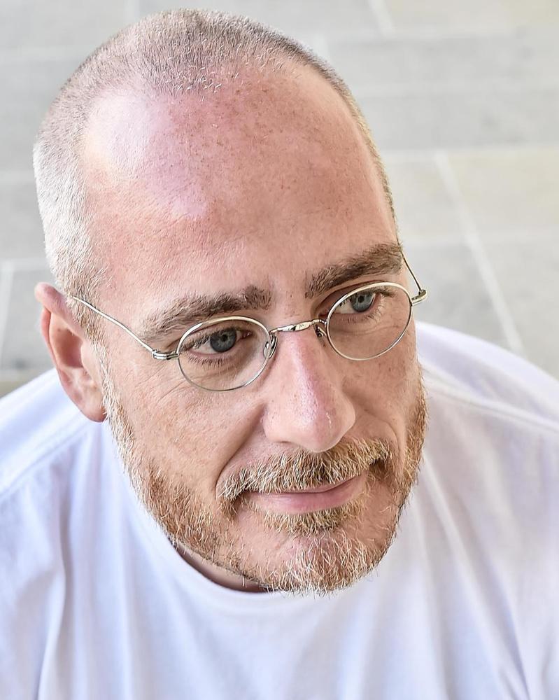 Christophe Lautrec