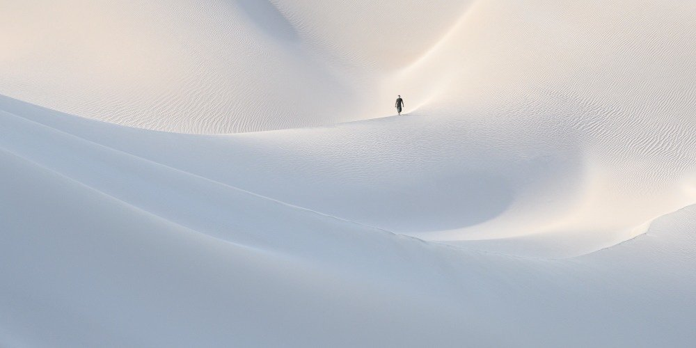 ., Marsel Van Oosten, The 10th EPSON International Pano Awards via photopublicity.com
