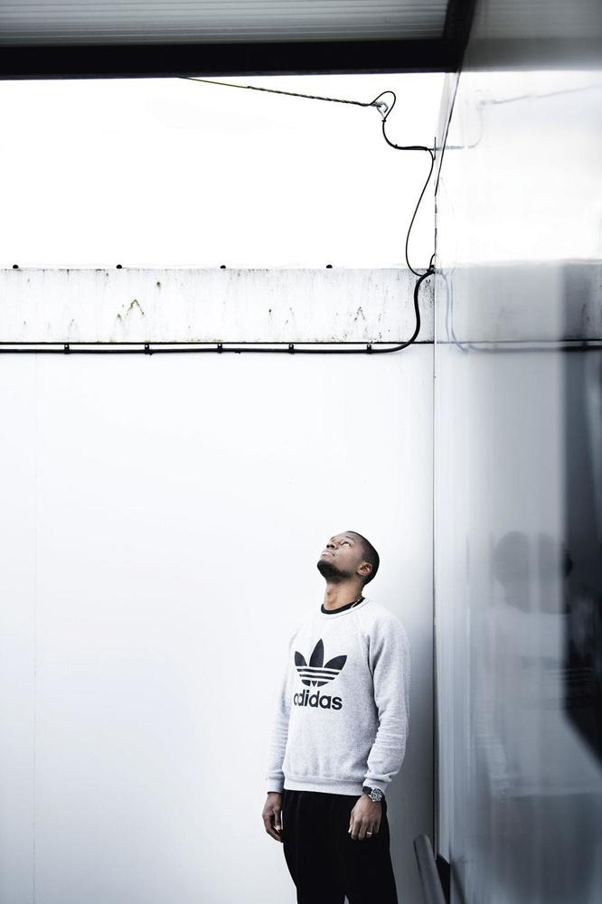 Christian Kabasele: 'Het enige wat ik mis is Europees voetbal. Voor het einde van mijn carrière zou ik minstens van de Europa League willen proeven.', BELGAIMAGE - CHRISTOPHE KETELS