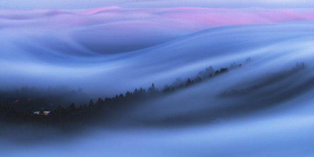 ., Andy Wu, The 10th EPSON International Pano Awards via photopublicity.com