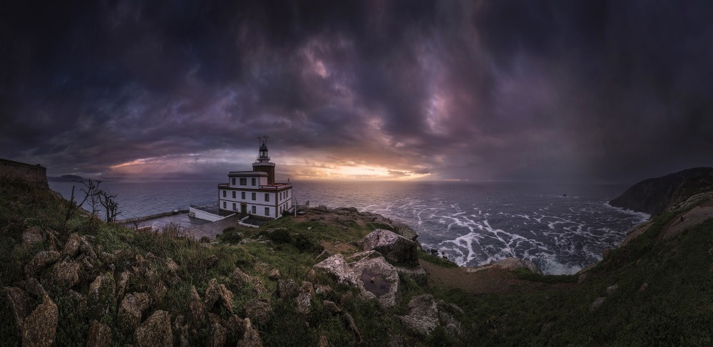 ., Jose Manuel Fachal Roes, The 10th EPSON International Pano Awards via photopublicity.com