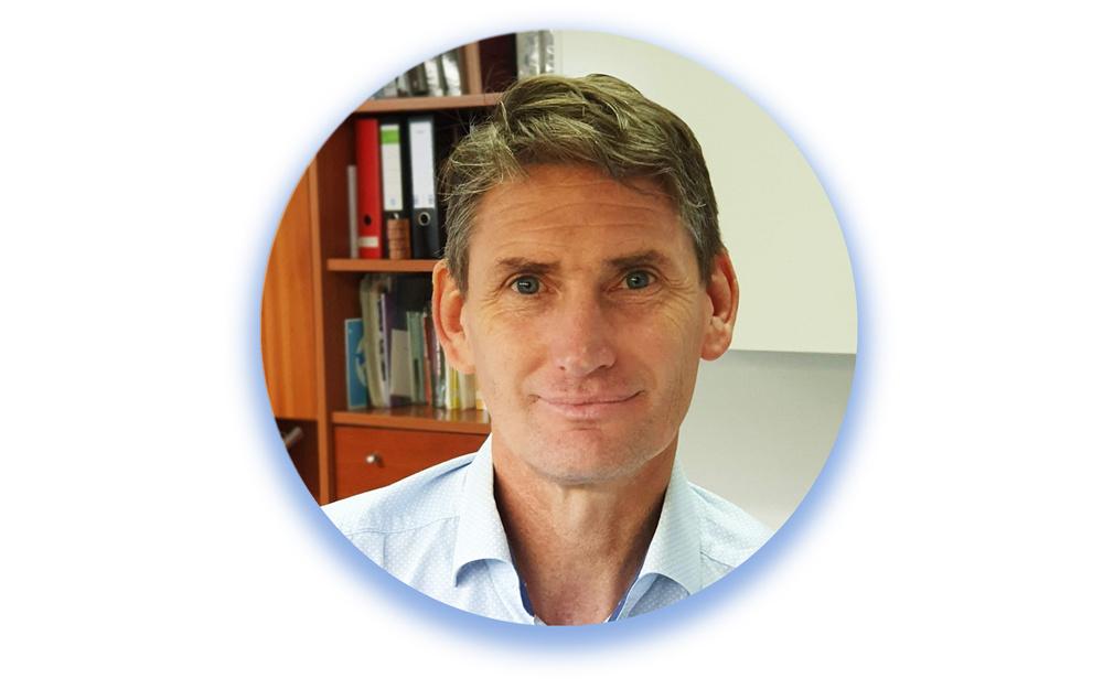 Dr. Fonteyn