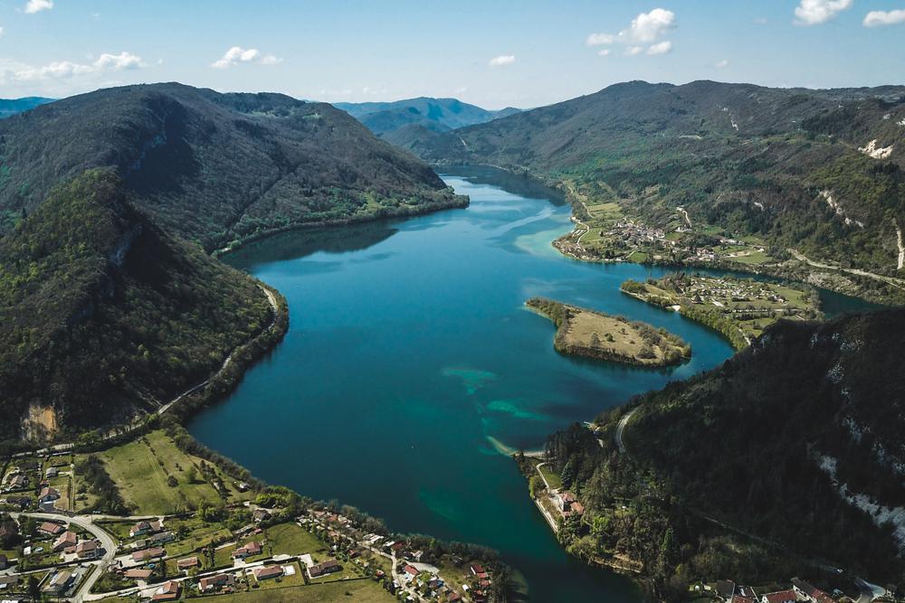 Lac de Coiselet, Louis_GIANNOTTA__BFC_Tourisme-BFC