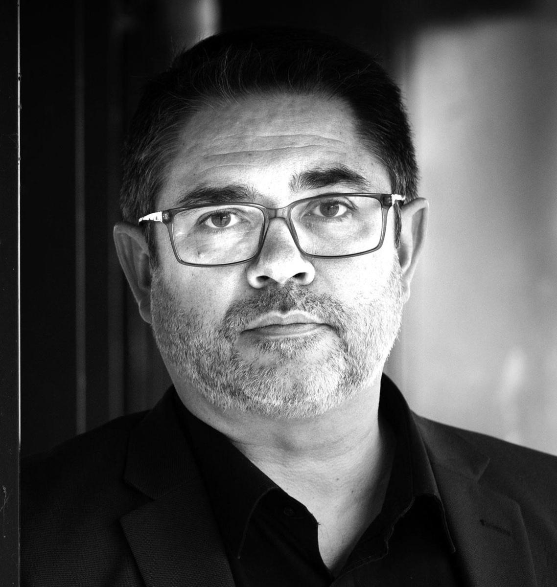 José Castillo, Belgaimage