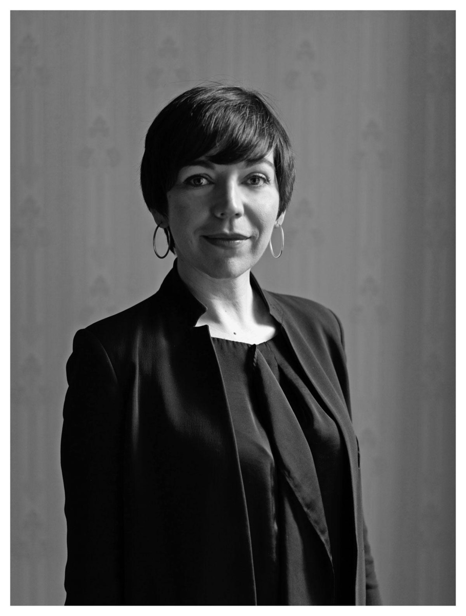 Lise Coirier, SDP