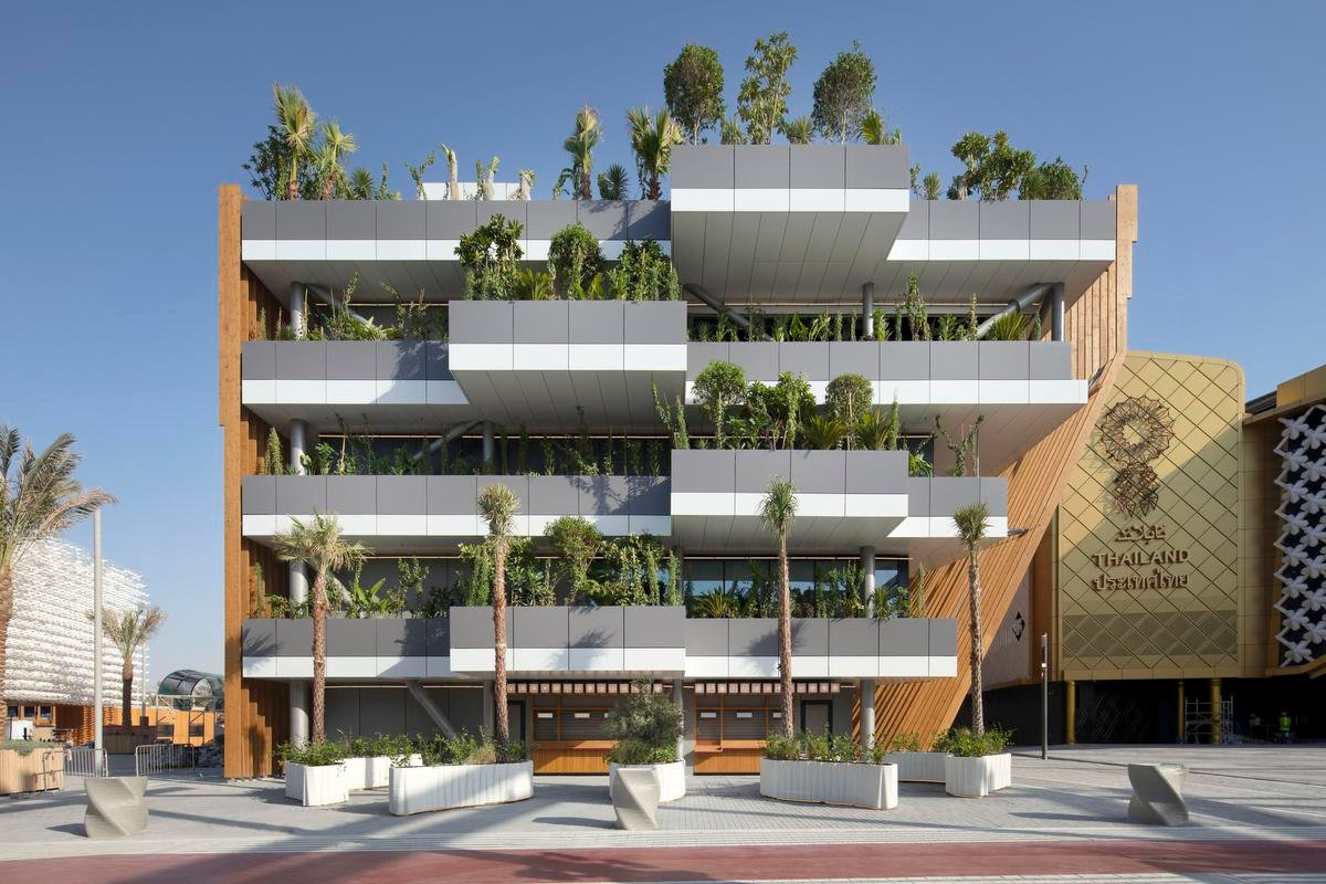 Gerry O'Leary / VINCENT CALLEBAUT ARCHITECTURES - assar architects