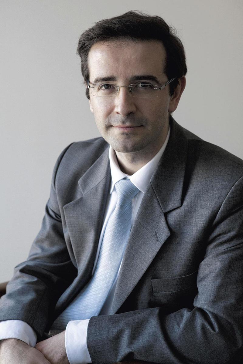 """Julien Manceaux (ING): """"La crise peut durer un à deux mois, tout au plus."""", pg"""