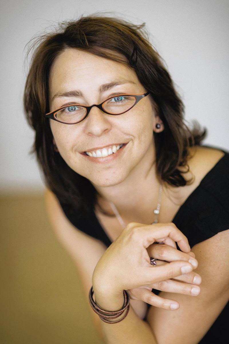 prof. Yvonne Denier, peterdeschryver