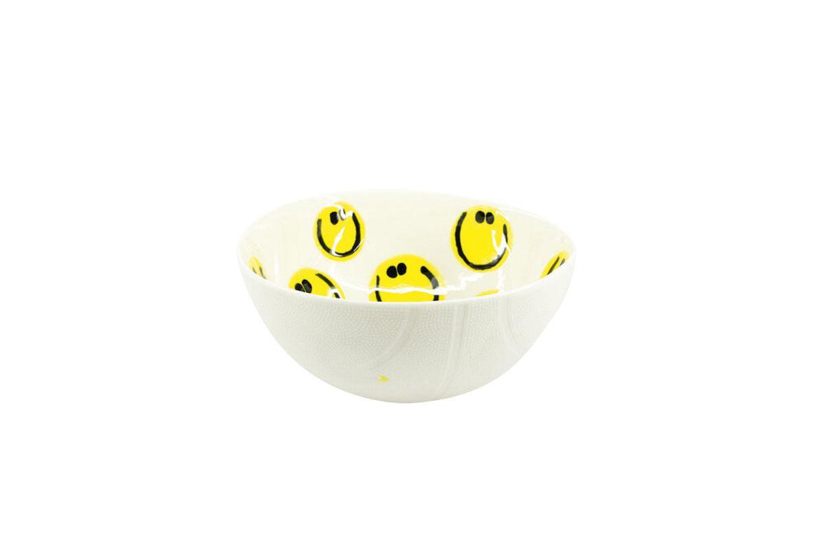 Bol Smile, 70 euros, Frizbee Ceramics, frizbeeceramics.com, SDP