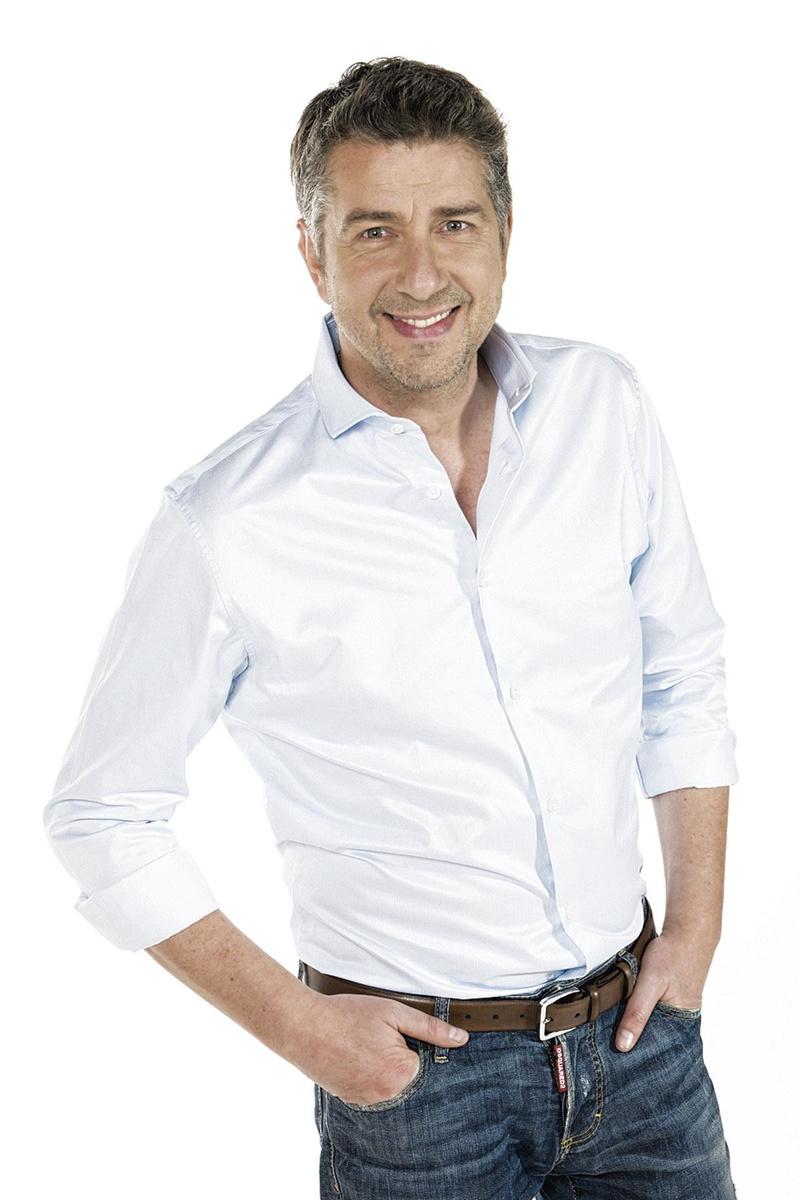 Jean-Michel Zecca, RTL