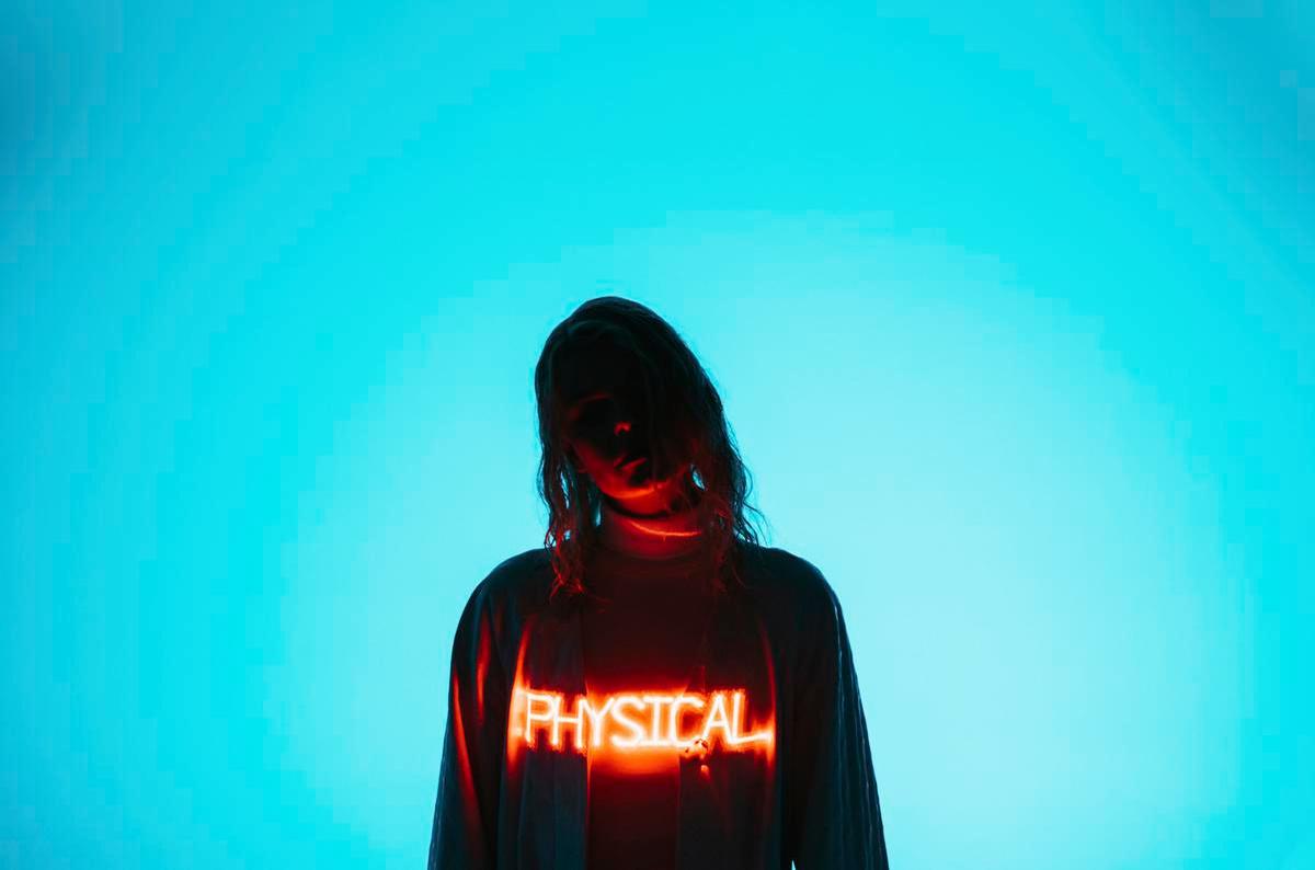 Davina Michelle., Universal Music