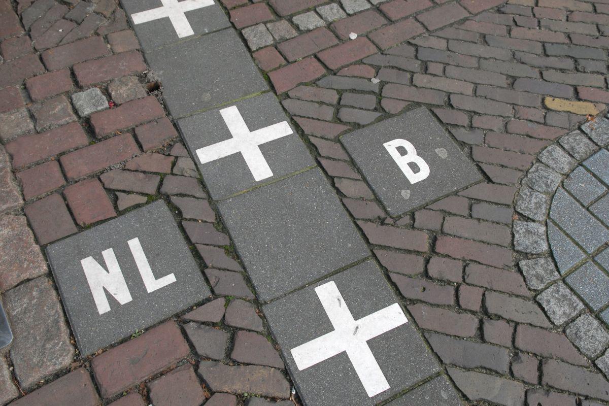 ., Mie De Backer, Toerisme Provincie Antwerpen