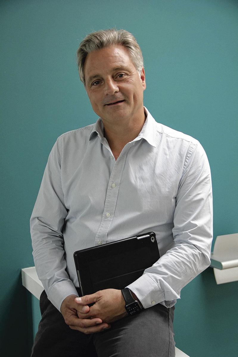 Olivier Mouson (Digitec), pg