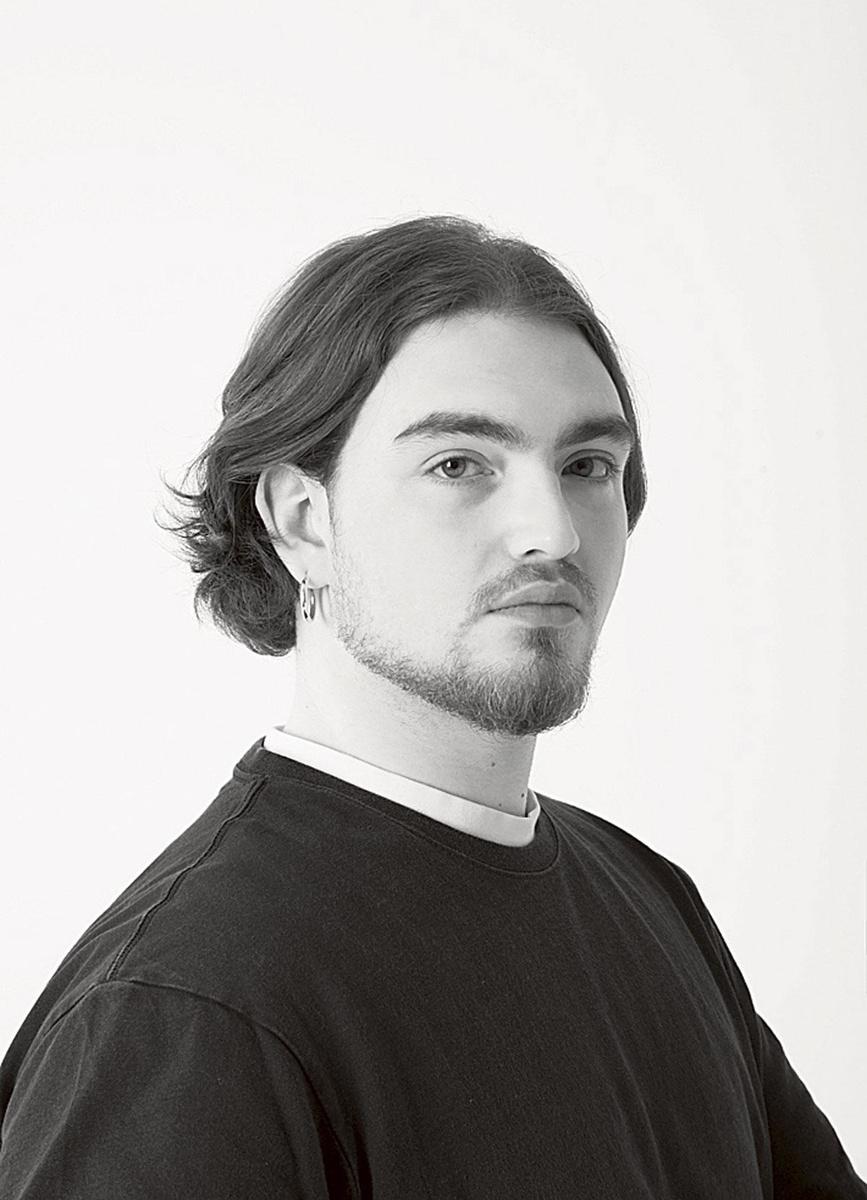 Federico Cina, GF