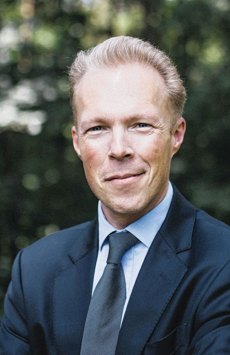 """Christophe Delmarcelle, avocat associé en droit social au cabinet DKW: """"L'employeur a des obligations très lourdes en matière de prévention et d'analyse des risques."""", pg"""