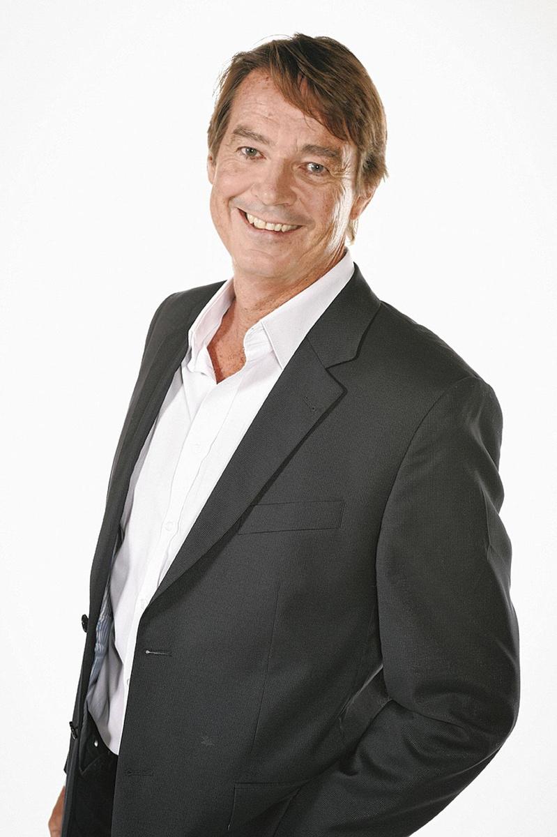 Georges Grün, RTL