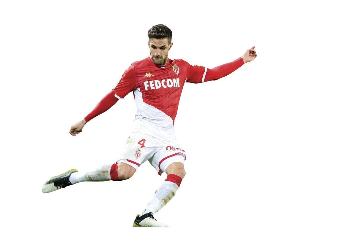 Cesc Fàbregas, Icon Sport