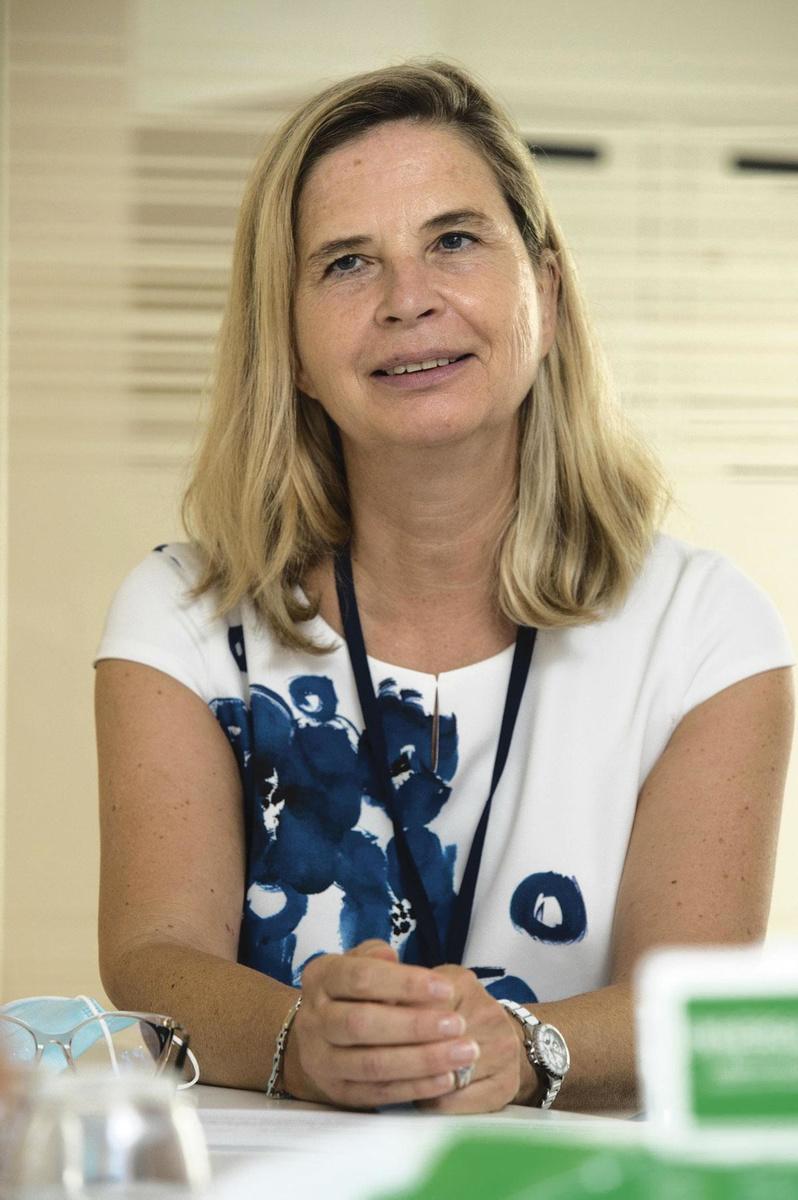 Dominique Potteau , jdb