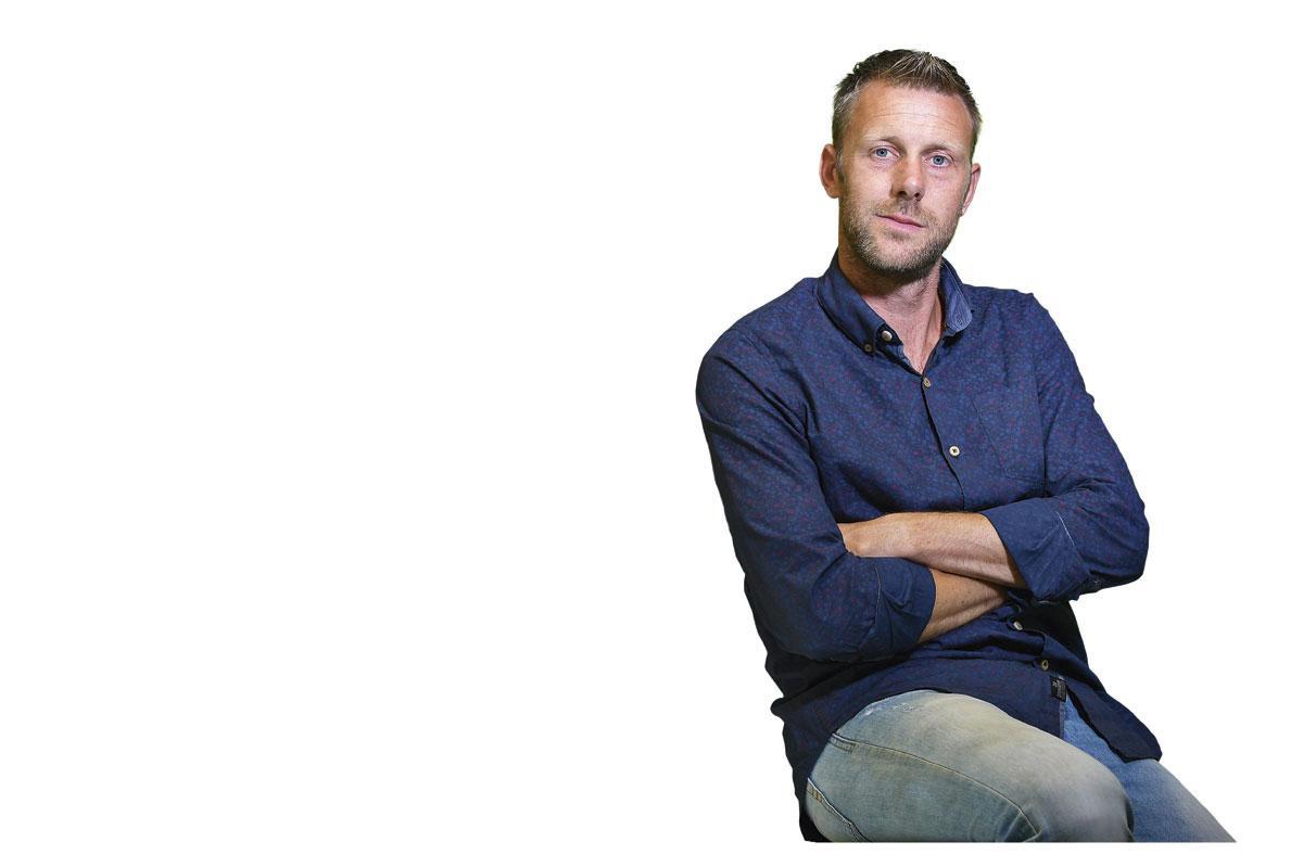 Sébastien Stassin, Sporta, BELGAIMAGE