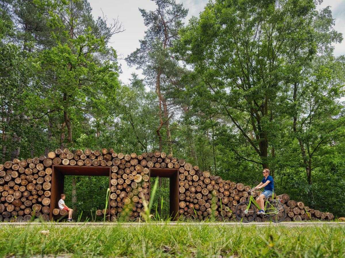 ., Toerisme Limburg