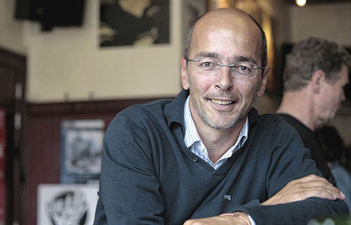 Marc Delire, RTL
