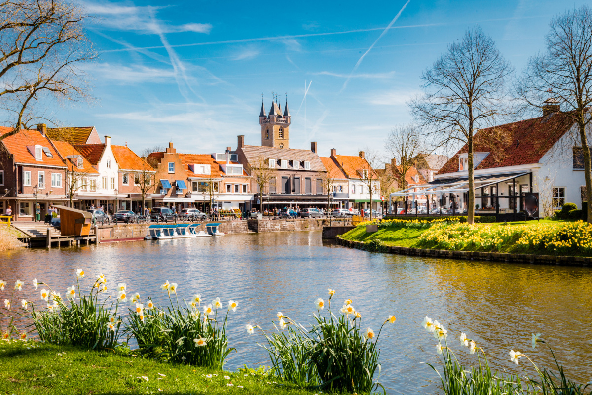 Sluis, Getty Images