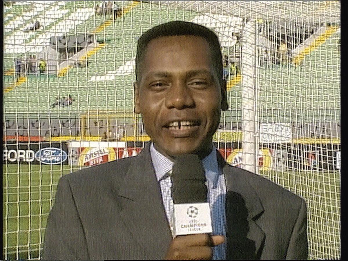 Pierre Migisha, RTL