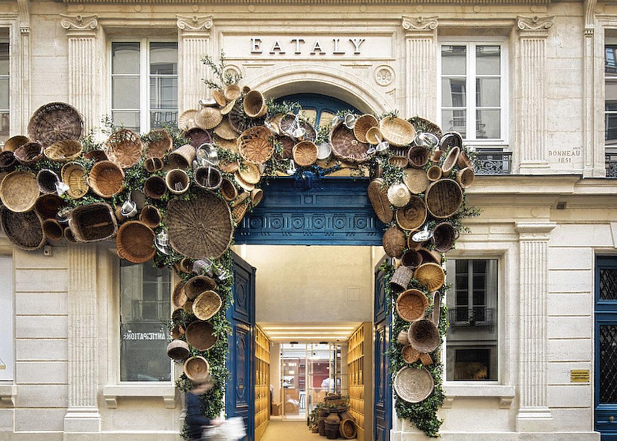 4-- Eataly, sdp / Thibaut Voisin
