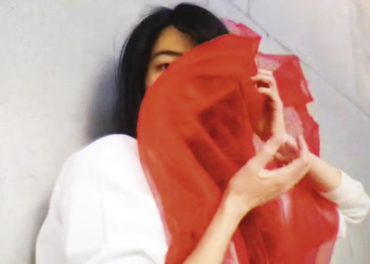 Yuki Ota - Japon, Klaartje Lambrechts