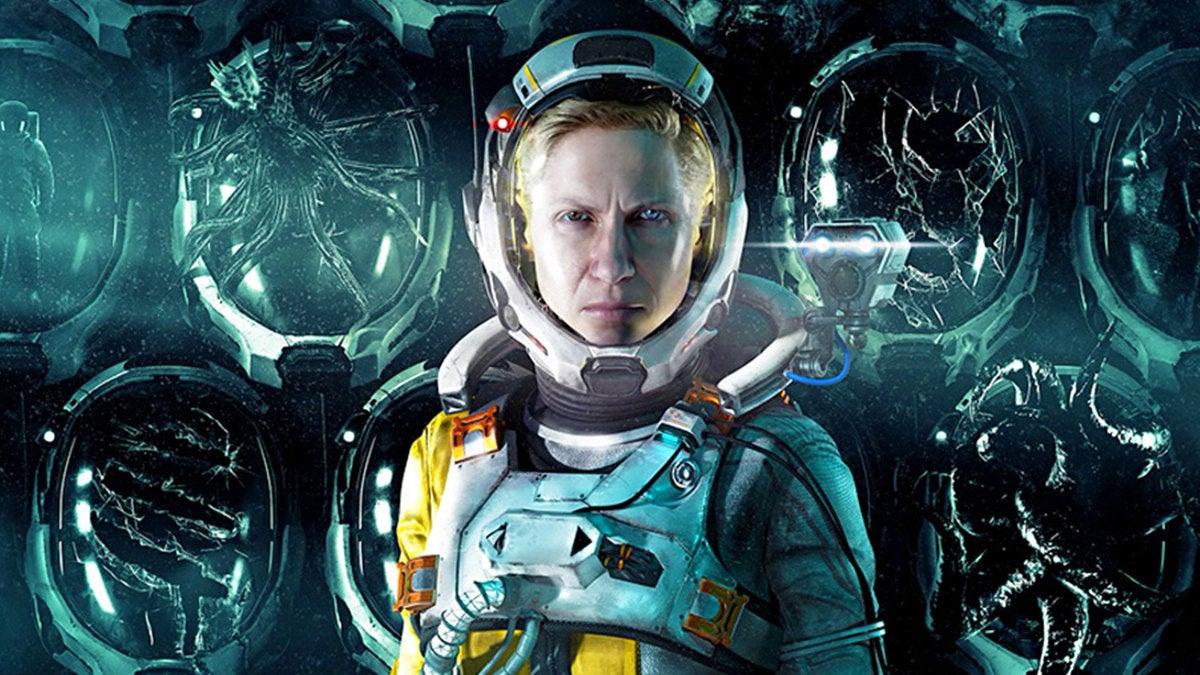 Returnal is het eerste game dat met de 3D-geluidstechnologie werkt., Sony
