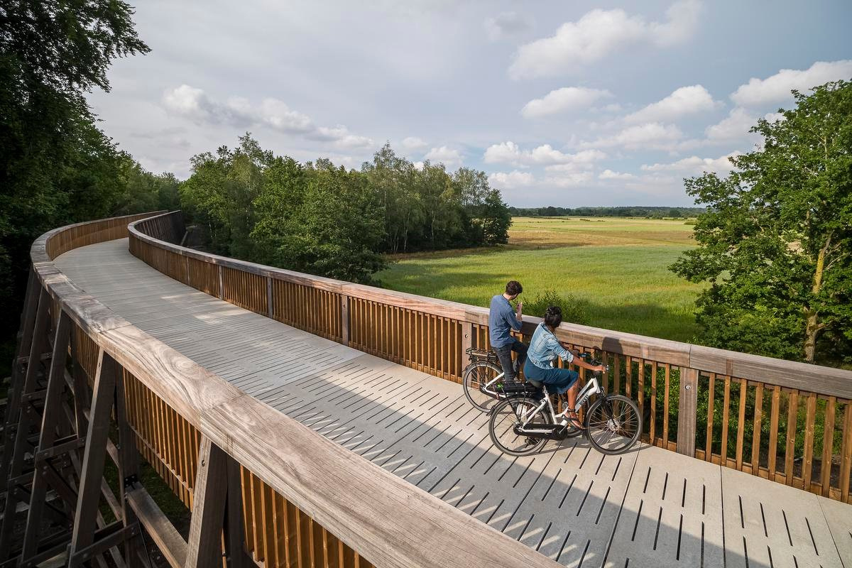 null, Kurt Vandeweerdt/Visit Limburg