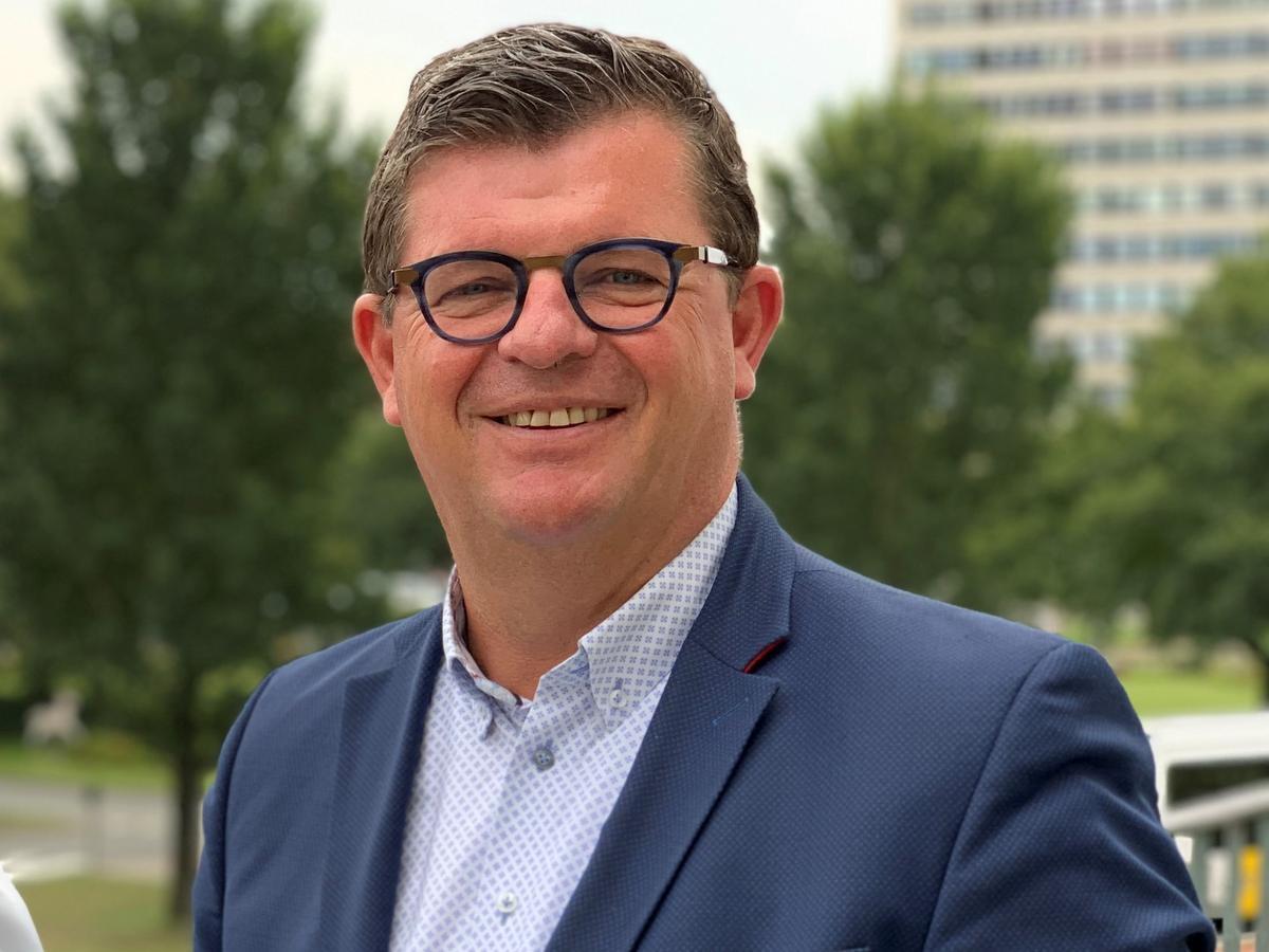 Het plan van burgemeester Tommelein zorgt voor heel wat beroering aan de kust., JR