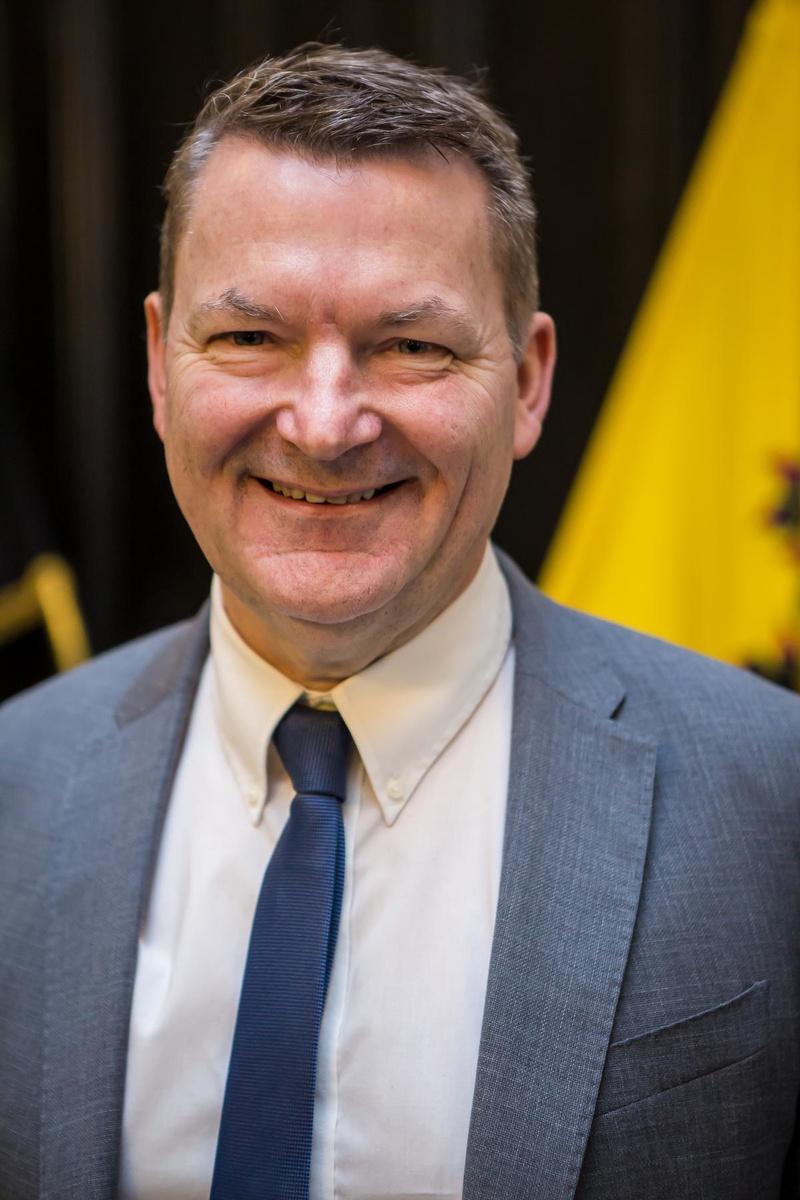 Joris Hindryckx., DC