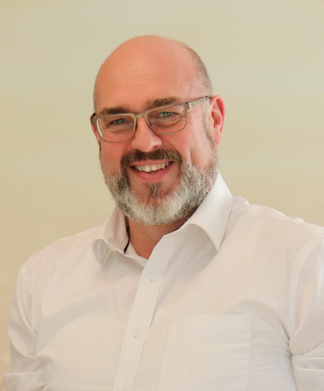 """Filip Vangeel: """"Een circulaire economie is enkel mogelijk indien alle betrokken partijen er financieel baat bij hebben."""", ."""