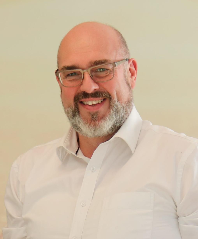 Filip Vangeel: 'Enkele hardnekkige mythes zorgen ervoor dat maar een fractie van het recyclaat wordt gebruikt om nieuwe verpakkingen te produceren.'