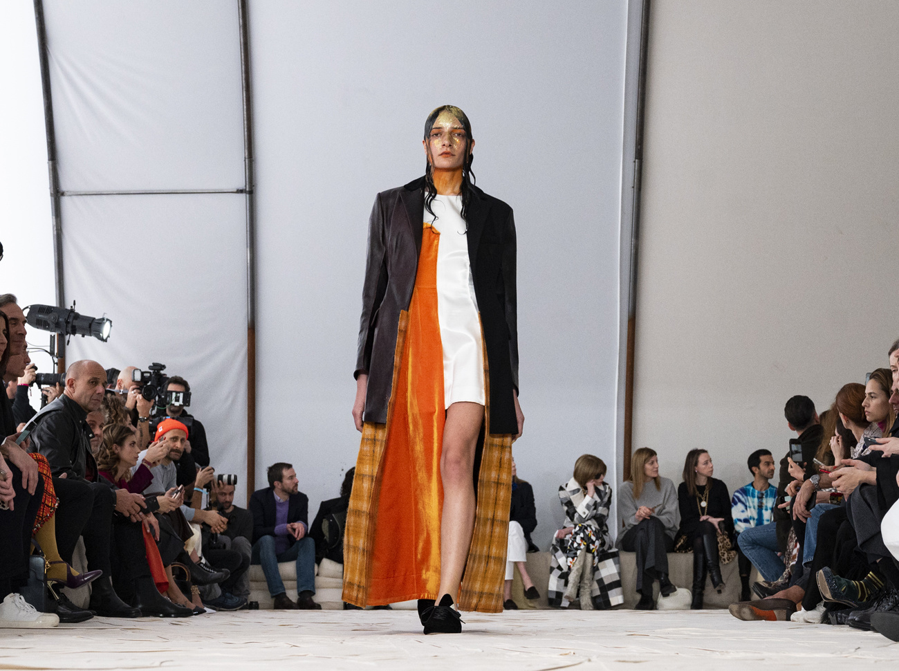 Marni, Getty Images
