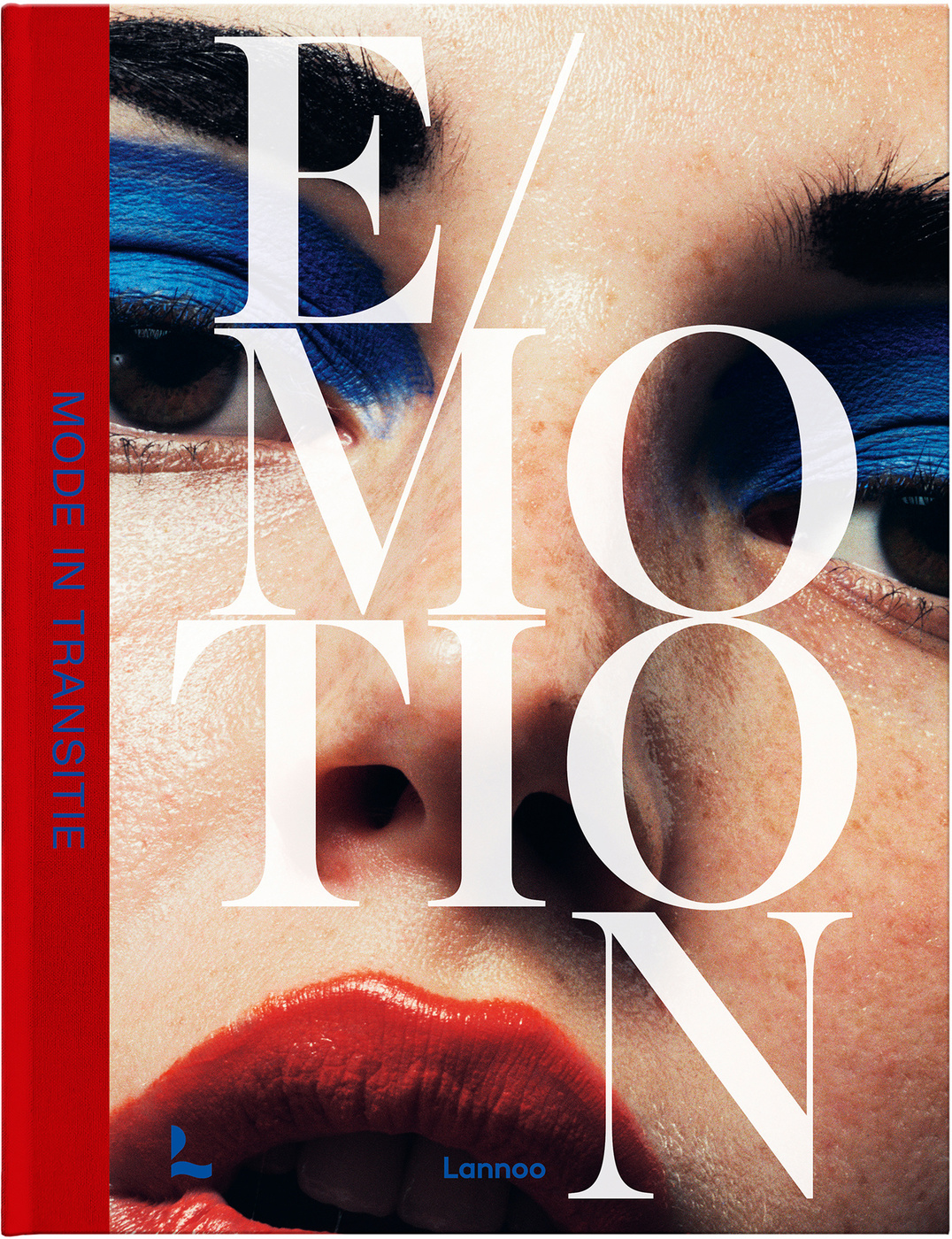 Emotions, Lannoo