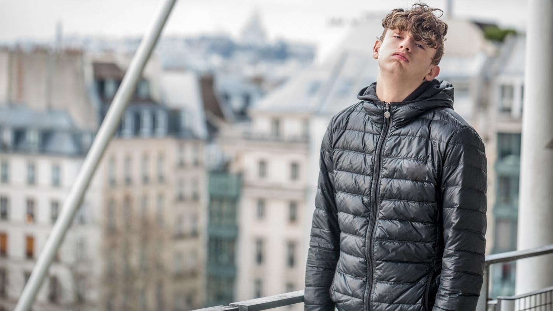 La languishing, un mal profond qui touche surtout les jeunes et jeunes adultes, Getty Images