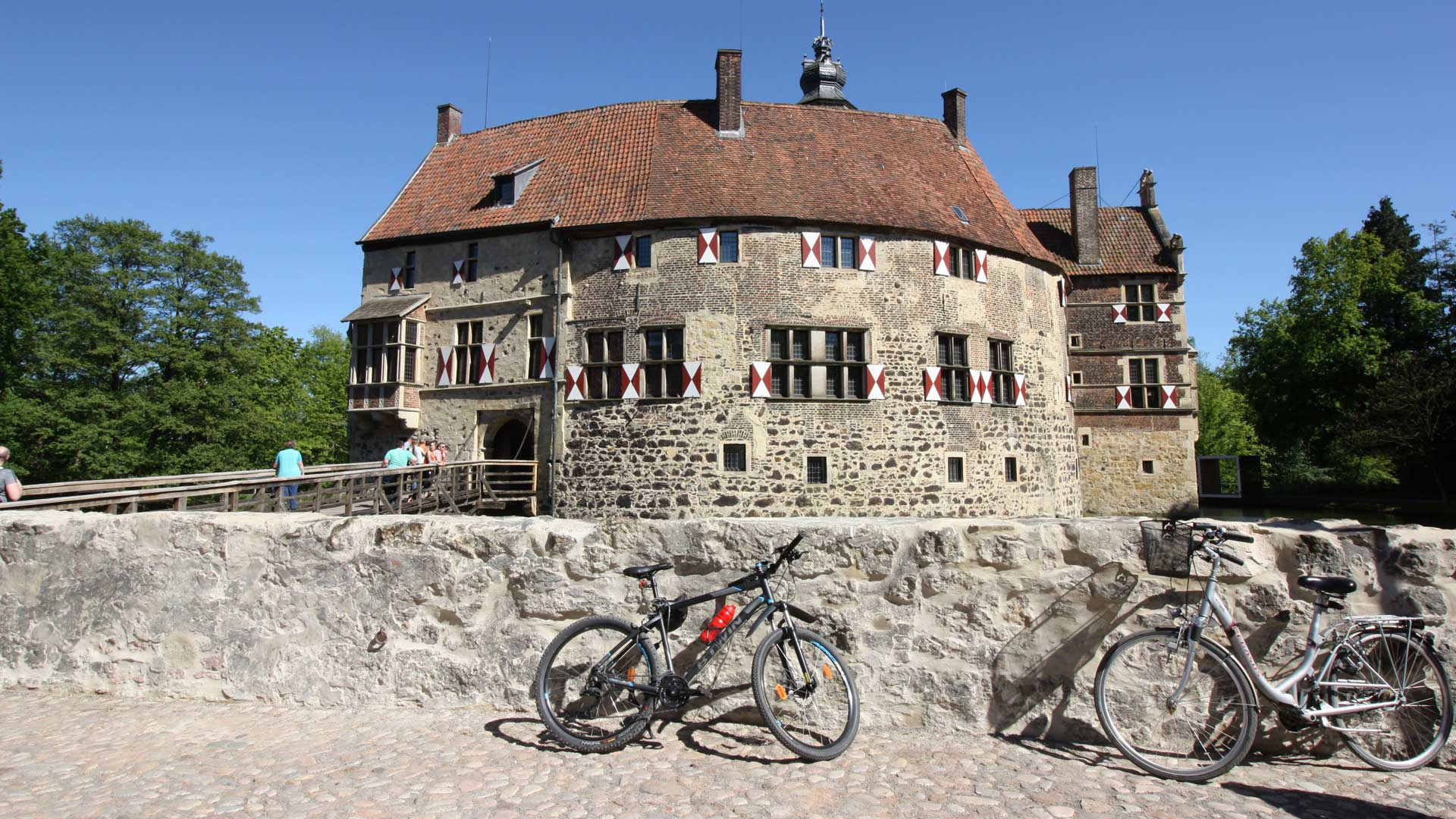 fietsvakantie-duitsland.nl